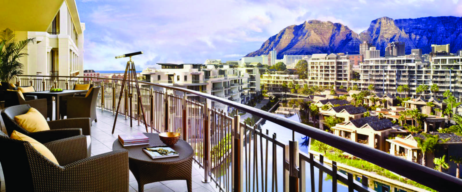 One & Only Cape Town 4-1600x