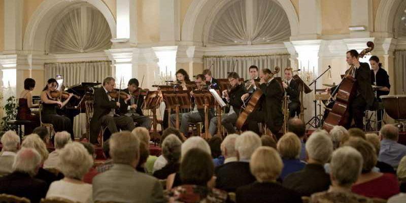 Vienna Concert 800x533
