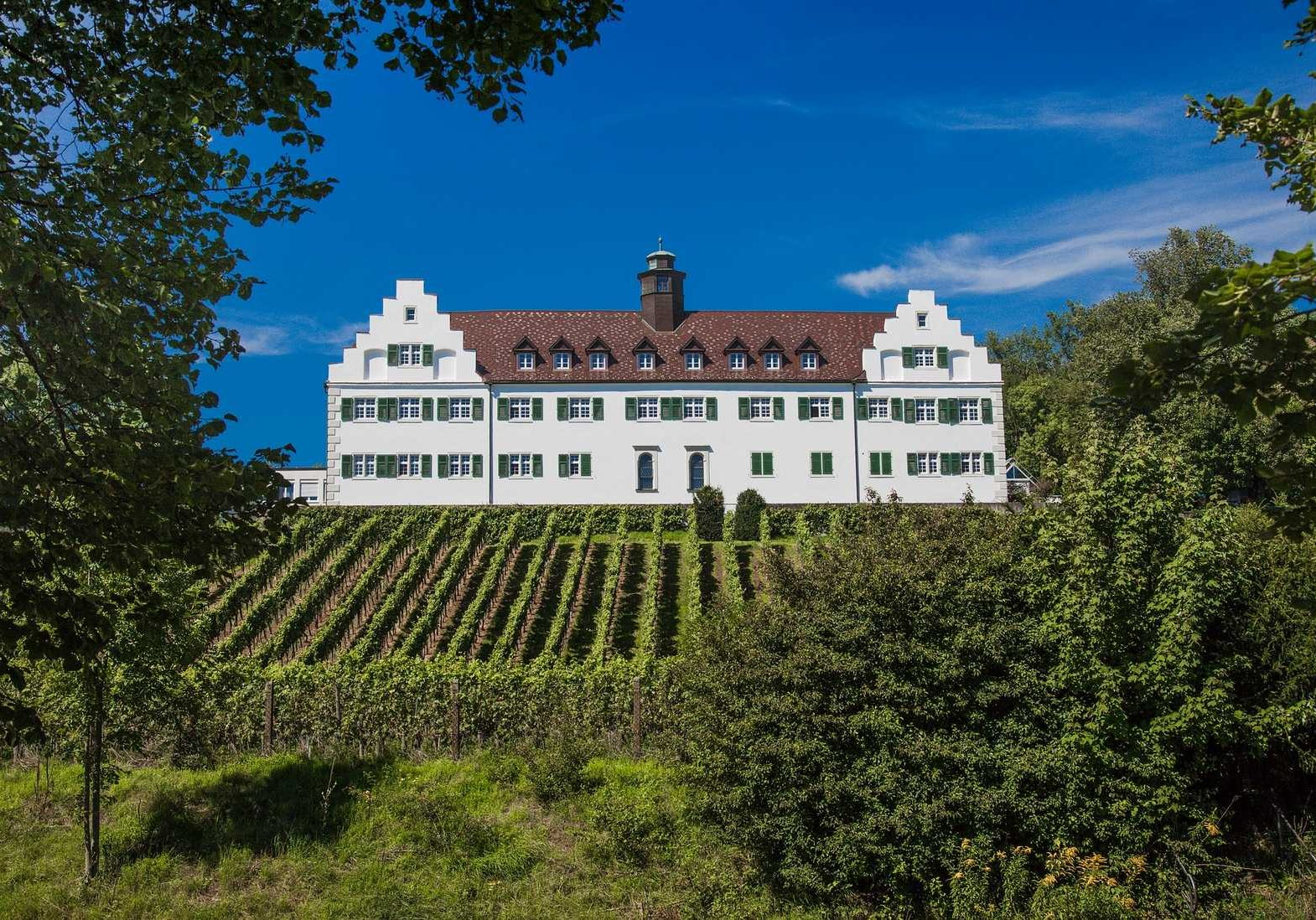 Derks24-castle-hersberg-vineyard-event-2661971-1600x