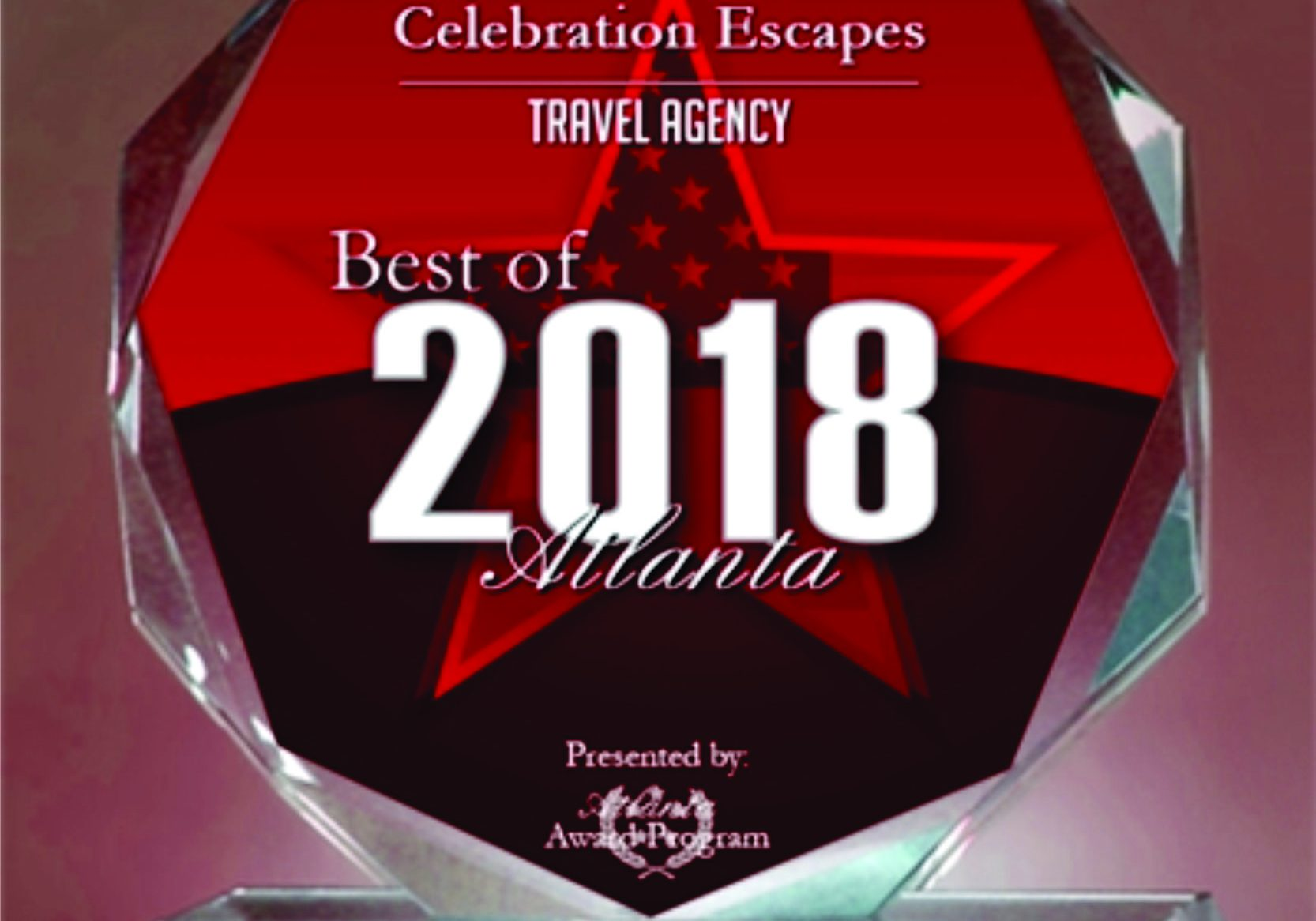 best-of-atlanta-2018-red-crystal-award-1666x
