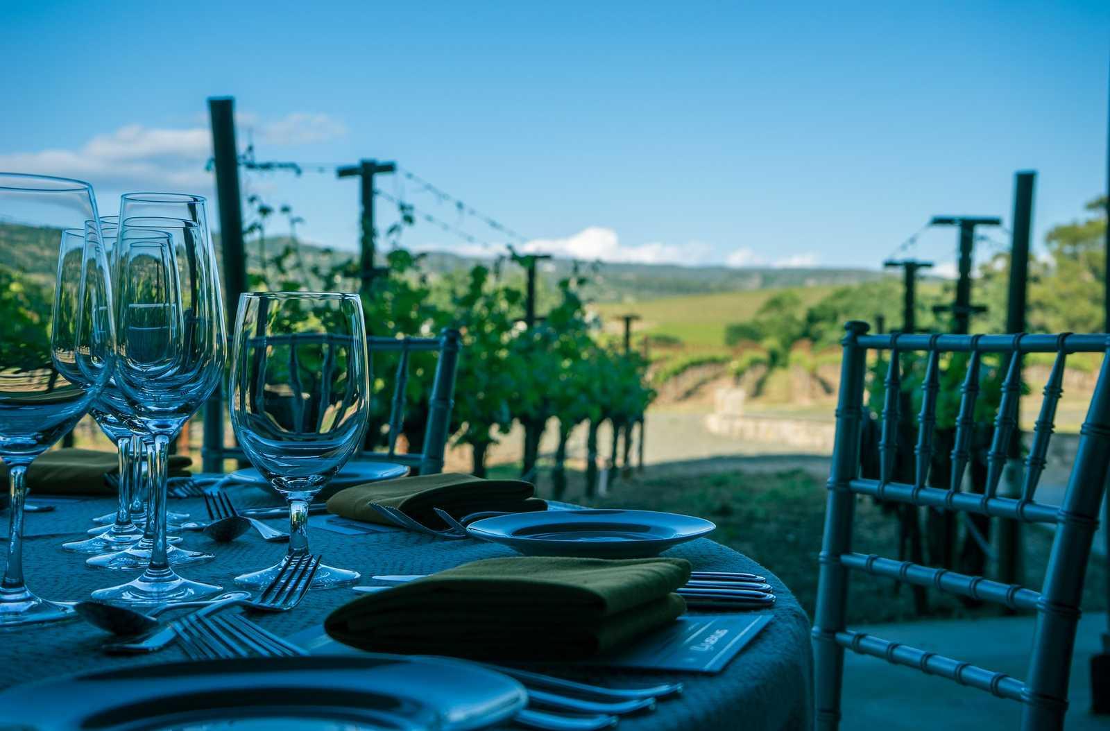 bedrck-event-wineery-1938924600x