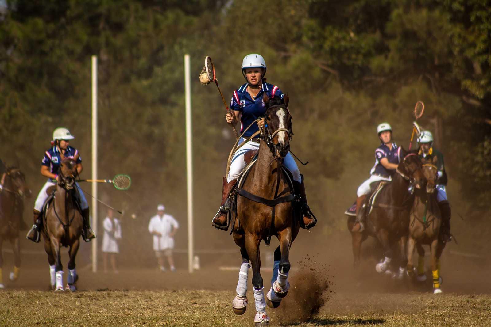 darrel-sport-843577-1600X