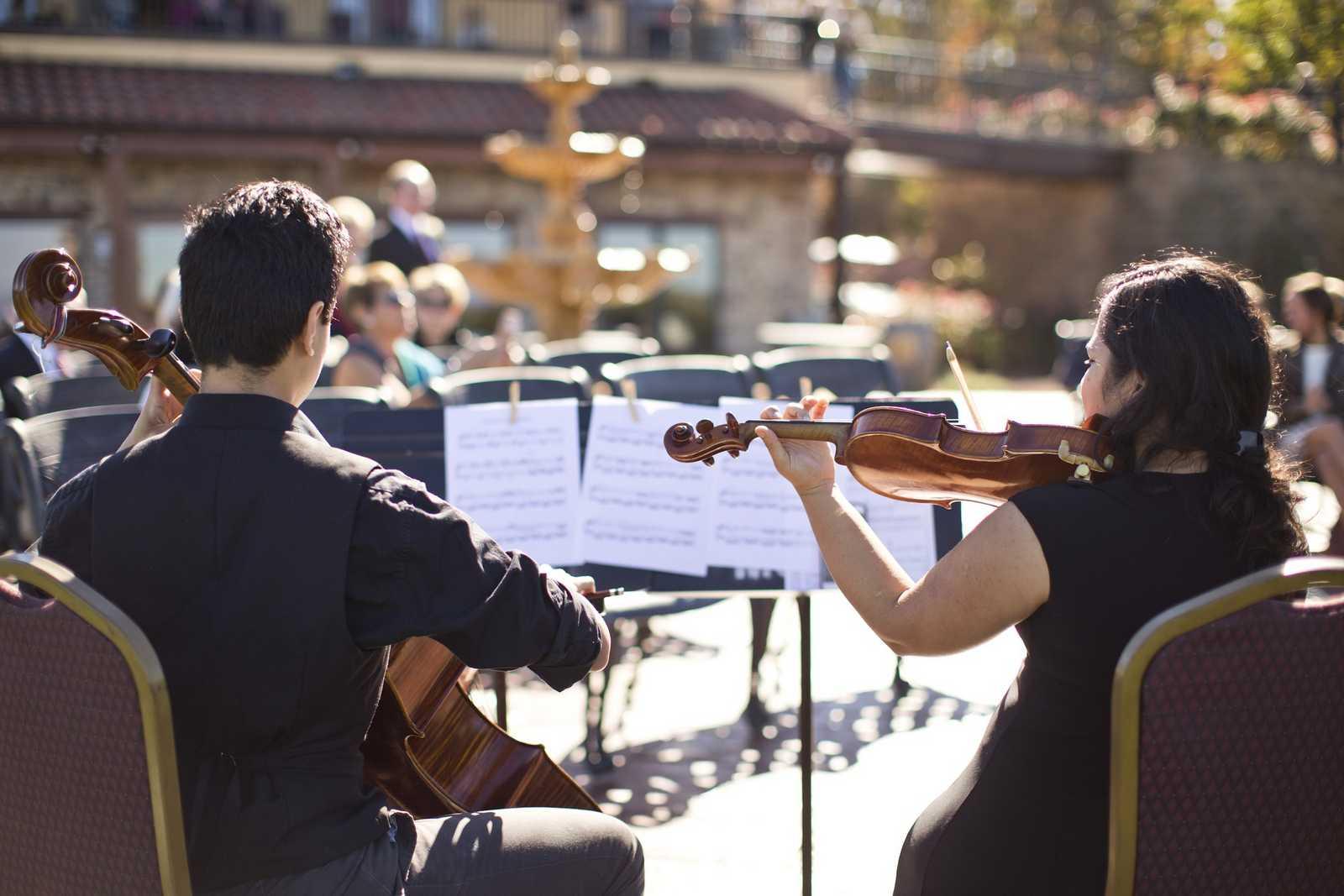 donrosenberg-musicians-vineyard-event-2072922-1600x