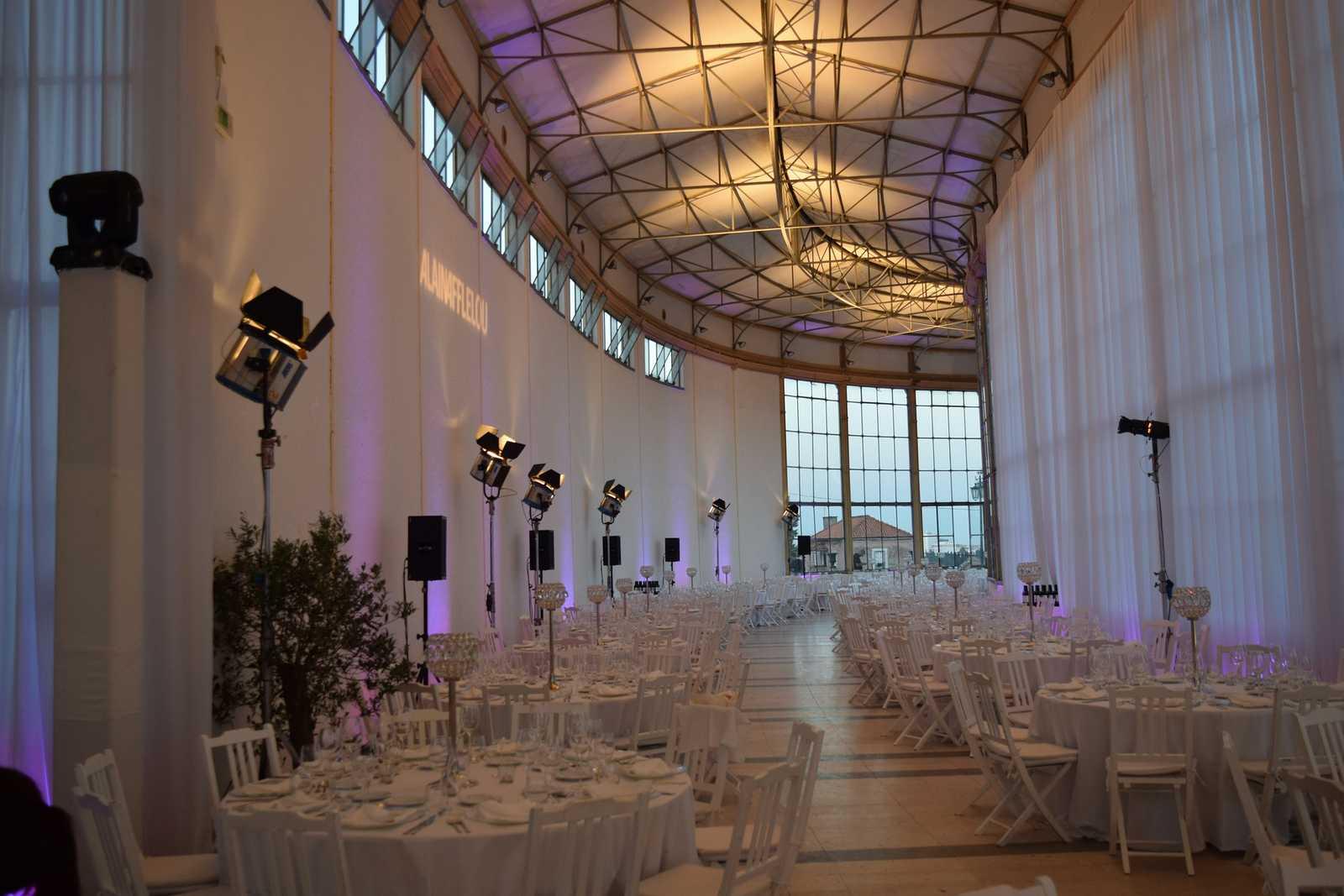 dukemoita-events-986055-1600x