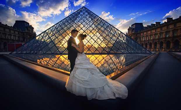 Luxury & Celebrity Destination Weddings,