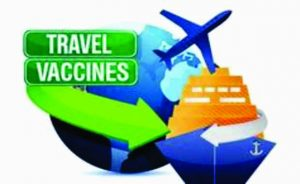 immunizations-620x380