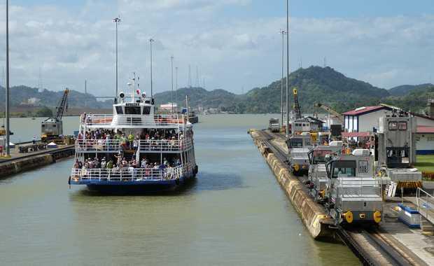 Luxury Panama Journeys