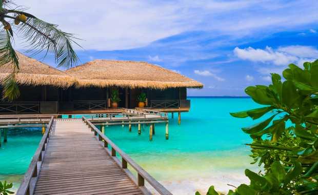 Luxury Honeymoon Milestone Celebrations
