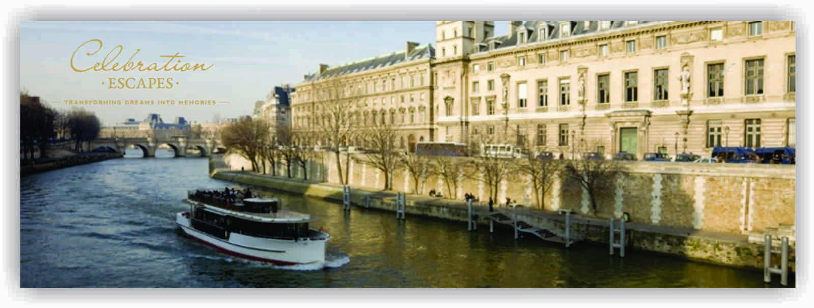 paris-header-ce-1600x