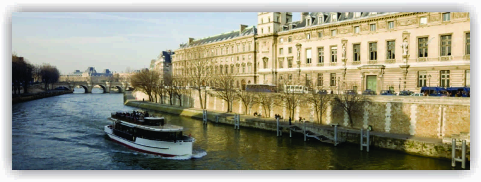 paris-header-plain-1600x