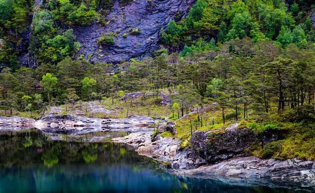 Luxury Norway Journeys