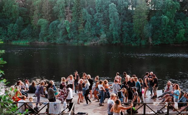 photographer-jens-johnsson-sweden-620x380
