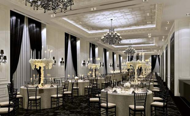 reception-elegant-1-620x380