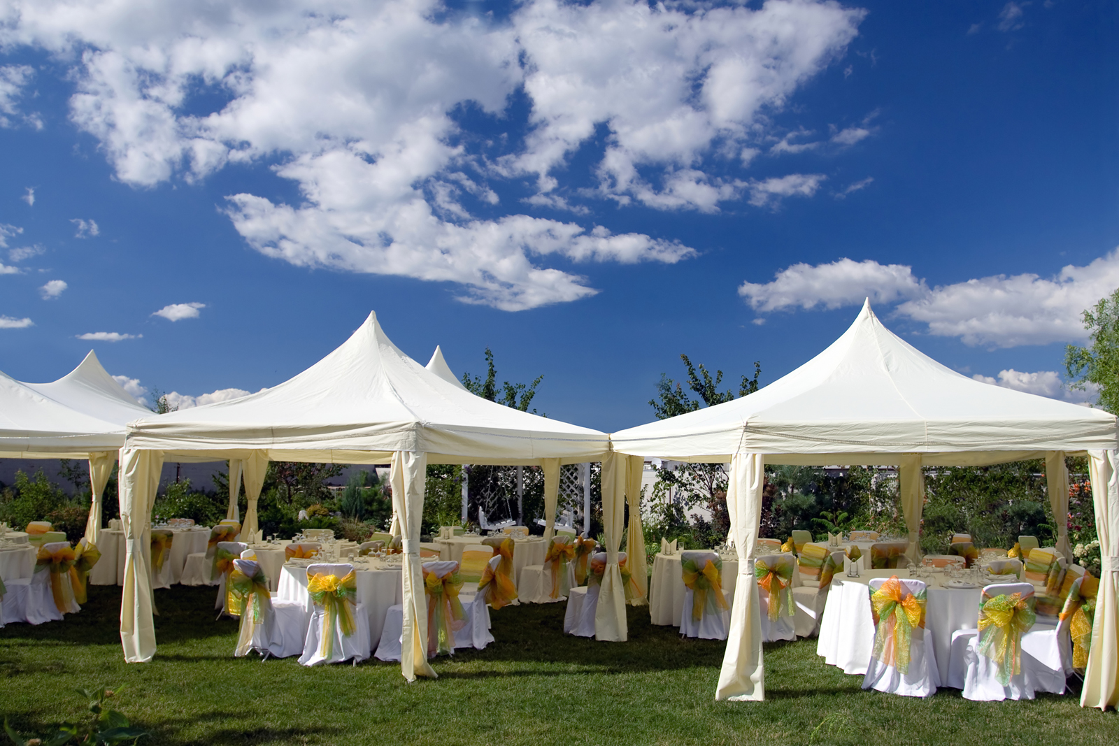reception-tent-1-1600x1067