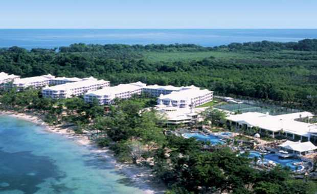 Luxury Personal And Group All-Inclusive Resorts Itineraries