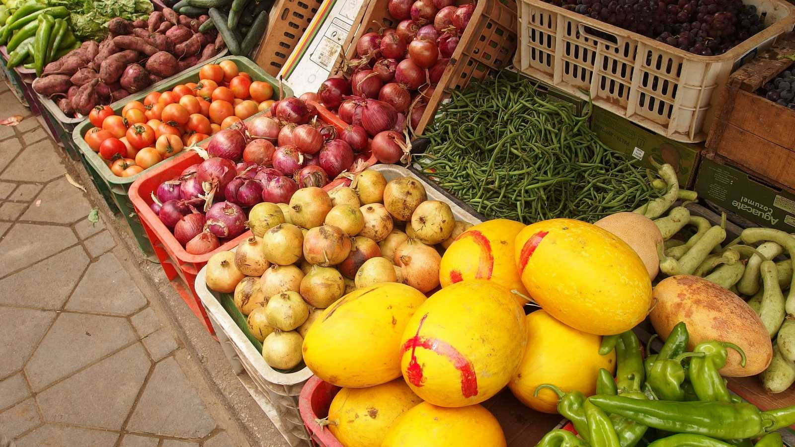 torkil-veg-market-2749020-1600x